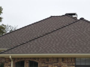 3 Roofing Upgrades for Your Home