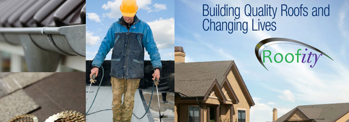 quality-roofing