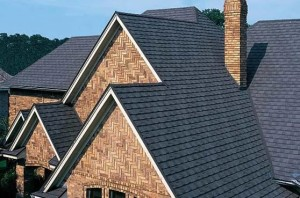 Is Your Roof Ready For A Hot, Texas Summer?