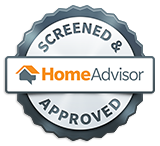 Roofity, LLC Reviews on Home Advisor