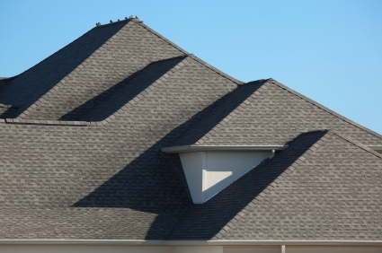 Hire A Professional DFW Roofing Contractor