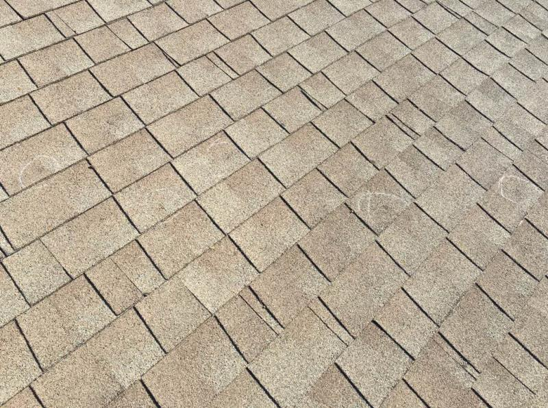 Signs You Need Roof Repair After a Hail Storm