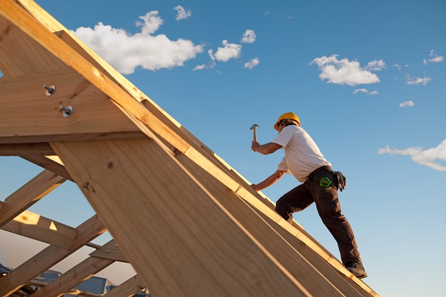 5 Signs That You Have a Good Roofing Contractor