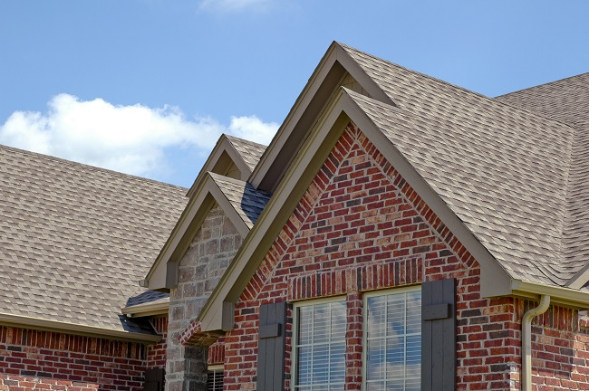 What New Roofing Can Do For Your Home