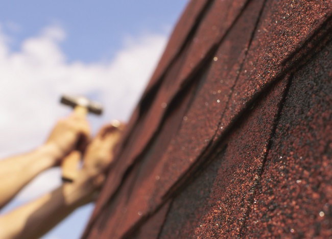 Signs That You Need to Call a Roofing Service