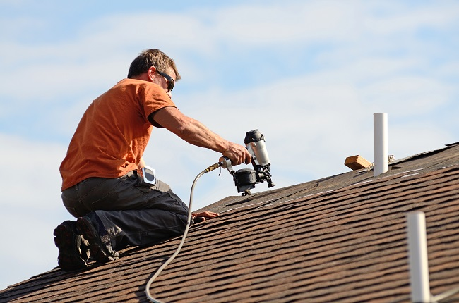 Discover the Secrets to Great Roofing Contractors